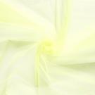 Carnavalsstoffen - NB 4972-023 Tule lime groen