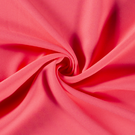 Texture - NB 2796-117 Texture neon roze