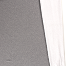 Fleece stoffen - NB20 14370-068 Alpenfleece Gemêleerd grijs