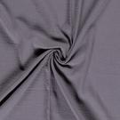 Hemeltje - NB 3001-063 Hydrofielstof uni grijs