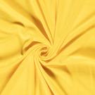 Nicky velours - NB 3081-035 Nicky velours geel