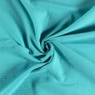 Wateropnemende stoffen - NB 3001-004 Hydrofielstof uni turquoise