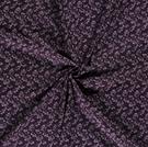 Mondkapjes paneel - NB20/21 Dapper 15569-008 Katoen dieren donkerblauw
