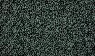 Plaid - OR2500-023 Organic nicky velours dusty green