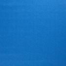 100% Polyester - Hobby vilt 7070-004 15mm aqua