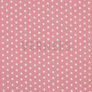 Roze stoffen - ByPoppy21 4955-031 Katoen little stars blush