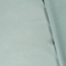 Kleidungsstoffe - NB 7004-122 Softshell mint