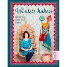 Haak- en breiboeken - Winters Haken 9999-2340