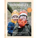 Haak- en breiboeken - Dierendasjes Haken 9999-0579