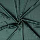 Grüne Stoffe - NB 1500-025 Interieur en decoratiestof Velvet groen