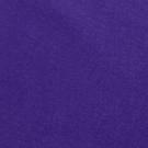 Nooteboom stoffen - Tassen vilt 7071-046 Paars 3mm