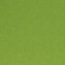 Grüne Stoffe - Tassen vilt 7071-026 Groen 3mm