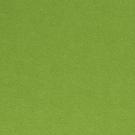 Nooteboom stoffen - Tassen vilt 7071-026 Groen 3mm