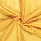 Nooteboom stoffen - NB 5516-735 Taftzijde geel