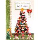 Haak- en breiboeken - Kerst Haken 9999-3428