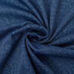 KN20 0812-690 Tricot Denim Roma jeansblauw