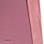 NB20 14370-013 Alpenfleece oudroze