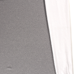NB20 14370-068 Alpenfleece grijs