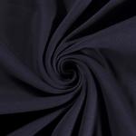 NB 14452-008 Sweattricot donkerblauw