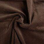 KN20/21 0779-100 Ribcord stretch bruin