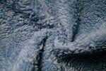 RS0034-004 Teddy katoen blauw