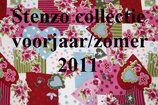 Stenzo collectie compleet online
