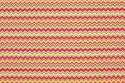 NB20 1506-013 Interieur en decoratiestof zigzag roze