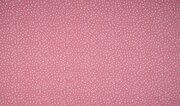 KC1472-414 Tricot confetti oudroze