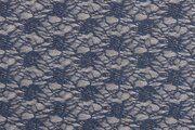 NB19/20 12085-007 Kant jeansblauw