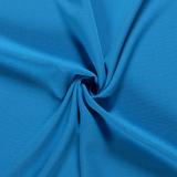 NB 2795-104 Texture aqua