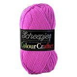 Colour Crafter 1680-1084