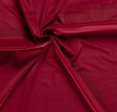 NB 1500-018 Interieur en decoratiestof Velvet bordeaux