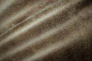 BM 322221-V3-X Interieurstof suedine leatherlook taupe