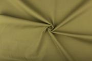 NB 4795-023 Canvas licht olijfgroen