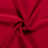 NB 2795-015 Texture rood