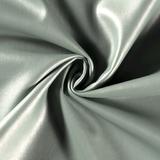 NB 1268-022 Kunstleer mint