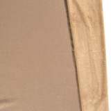 NB20 14370-053 Alpenfleece beige