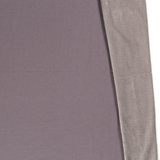 NB20 14370-054 Alpenfleece grijs