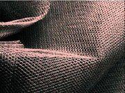 Tule donkerbruin (BU 4587-011)