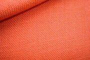 Jute oranje (105)