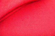 Jute rood (106)