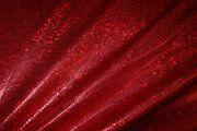 NB 2213-015 Lamee (rekbaar) folie-achtig rood