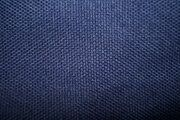 Verduisteringsstof canvas look B180322-I2-X paars/blauw