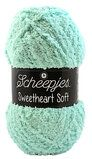 Sweetheart Soft 17 See Green