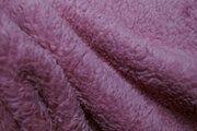 RS0034-014 Teddy katoen roze-blush