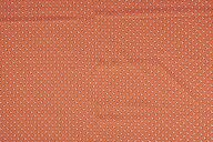 102188-nb-11079-036-katoenpoplin-voet-balletjes-oranje-nb-11079-036-katoenpoplin-voet-balletjes-oranje.jpg