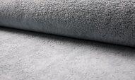 102974-rs0034-003-teddy-katoen-grijsblauw-rs0034-003-teddy-katoen-grijsblauw.jpg