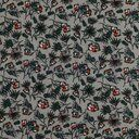 103113-bypoppy1920-7338-006-tricot-modal-bloemen-grijs-bypoppy1920-7338-006-tricot-modal-bloemen-grijs.jpg