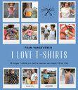 103359-i-love-t-shirts-maat-92-xxl-i-love-t-shirts-maat-92-xxl.jpg