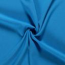 103928-nb-2795-104-texture-aqua-nb-2795-104-texture-aqua.png